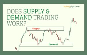 Does Supply and Demand Trading Work in 2021? Simplified Overview