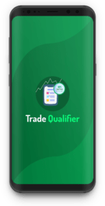 Trade Qualifier - Simplify Your Trade Decision